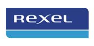 S T ÉLECTRICITÉ Logo 1