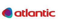 S T Électricité Atlantic 103