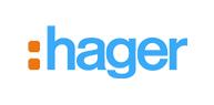 S T Électricité Hager 104