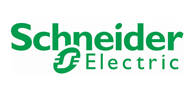 S T Électricité Schneider 102
